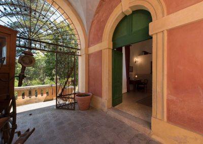 suite-rustica-palazzo-laura-2