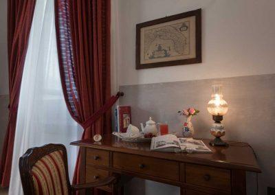 suite-rustica-palazzo-laura-5