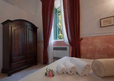 suite-rustica-palazzo-laura-6