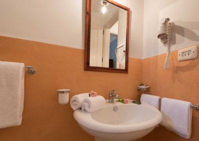 suite-rustica-palazzo-laura-8
